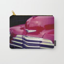 ChevySedanDelivery Carry-All Pouch