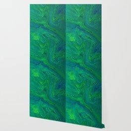 POUR ART 4 Wallpaper