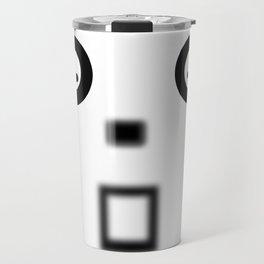 eule Travel Mug