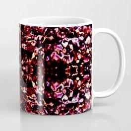 liquid totem Coffee Mug