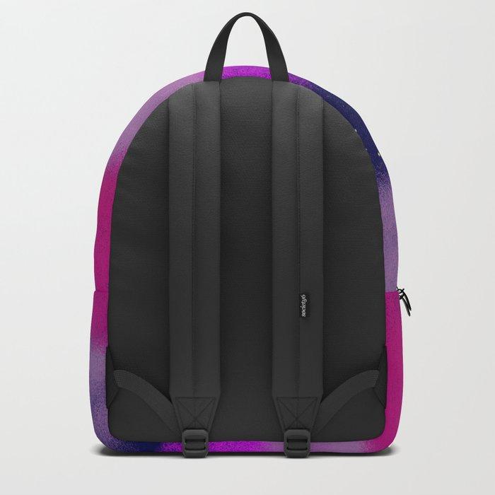 Landscape NC 09 Backpack