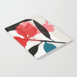 lily 23 Notebook