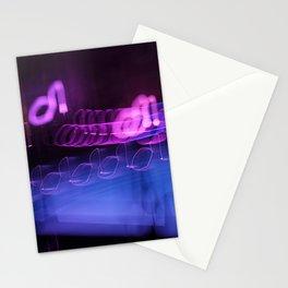 Ibiza Vibes - JUSTART © Stationery Cards