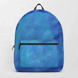 Sea of Stars Backpack