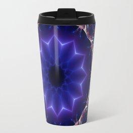 For Angela Travel Mug