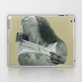 Gold is God. 1. Laptop & iPad Skin