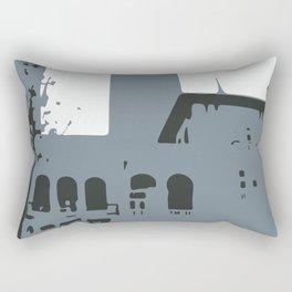 Rotschild Rectangular Pillow
