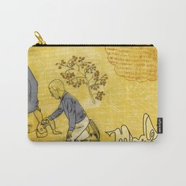 Modesto! Hiccup Carry-All Pouch
