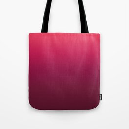 Minimal Gradient #2 Tote Bag