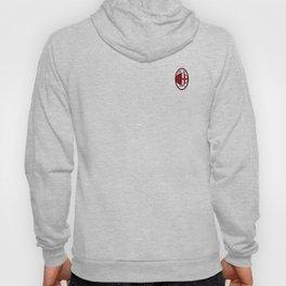 AC Milan Hoody