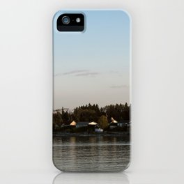 2017-09-22 iPhone Case
