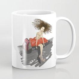 yeah Coffee Mug