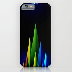 Spring Equinox 2010 iPhone 6s Slim Case