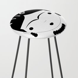 Frida Counter Stool