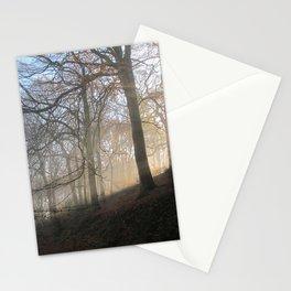 Image nine Stationery Cards