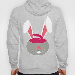 Cute Easter Shirt For Curling Lover. Hoody