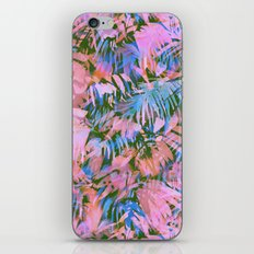 Sanu Jaun {f} iPhone & iPod Skin