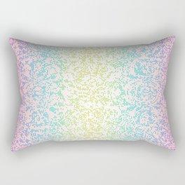 Glitter Graphic G48 Rectangular Pillow