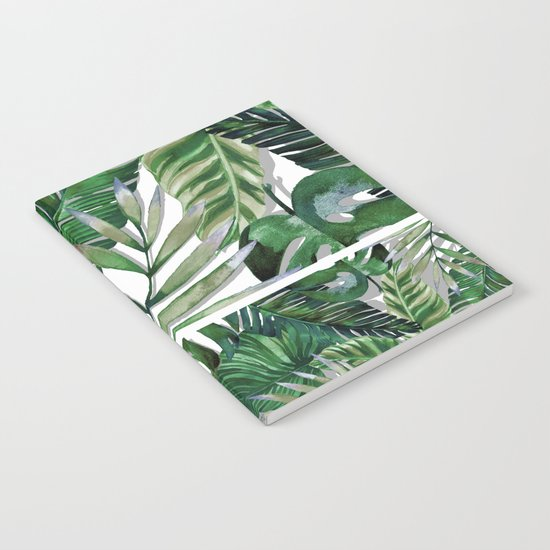 summer sell Notebook