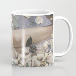 Ode to Ophelia Coffee Mug