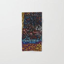 Colorful 06 Hand & Bath Towel