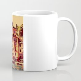 Buongiorno Portofino! Coffee Mug