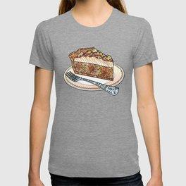 Sweet Cake T-shirt