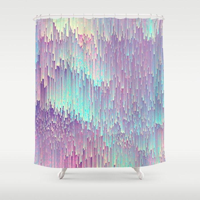 Framed Wallpaper Panels Modern