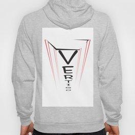 Vertigo Hoody