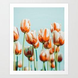 Estelle #photography #nature Art Print