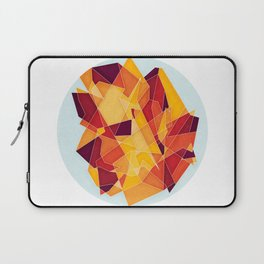 Leo Laptop Sleeve