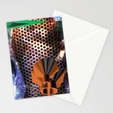 Yaaqceo Stationery Cards