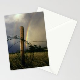 ol' lonesome Stationery Cards