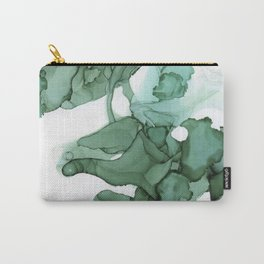 emerald II Carry-All Pouch