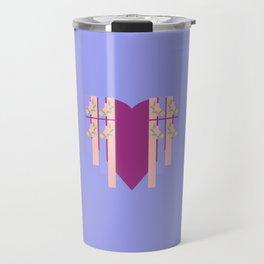 17 E=Hearty3 Travel Mug