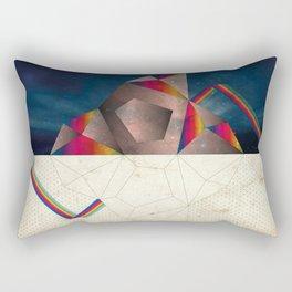 SpaCE_oToLanD Rectangular Pillow