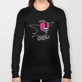 Megabird Long Sleeve T-shirt