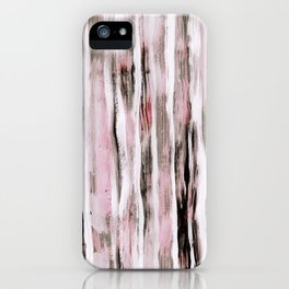 Trailblazer iPhone Case
