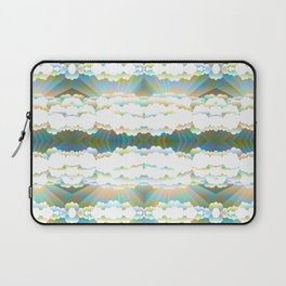 dreaming in color Laptop Sleeve