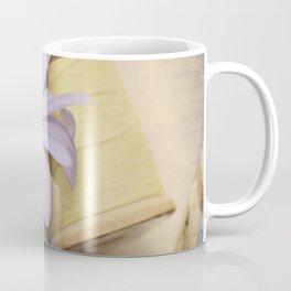 Fresh colors Coffee Mug