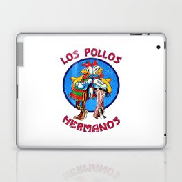 Albuquerque Laptop & iPad Skin