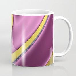 swing and energy for your home -92- Coffee Mug