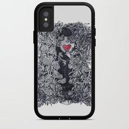 Fairyland iPhone Case