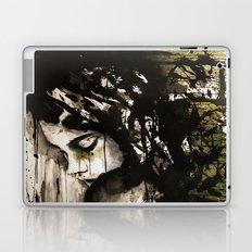 45702 Laptop & iPad Skin