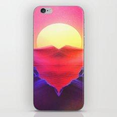 Eple iPhone Skin