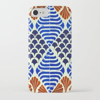 florence iPhone & iPod Cases featuring Florence  by Indigo Images