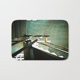 Shift Bath Mat