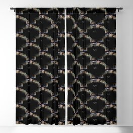 Energy Series: You Blackout Curtain