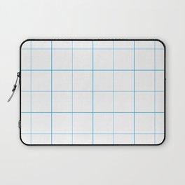 The Designer Laptop Sleeve