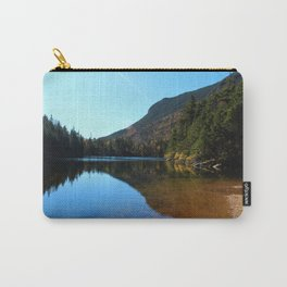 Greeley Pond Carry-All Pouch